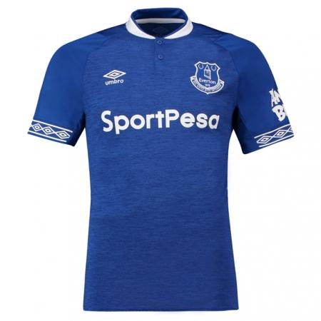 Spurs v Everton