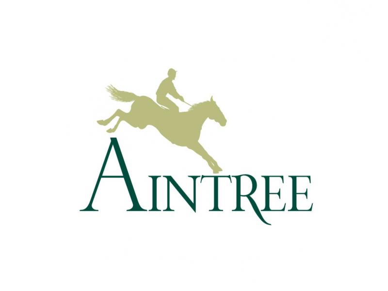 Aintree Flight Package