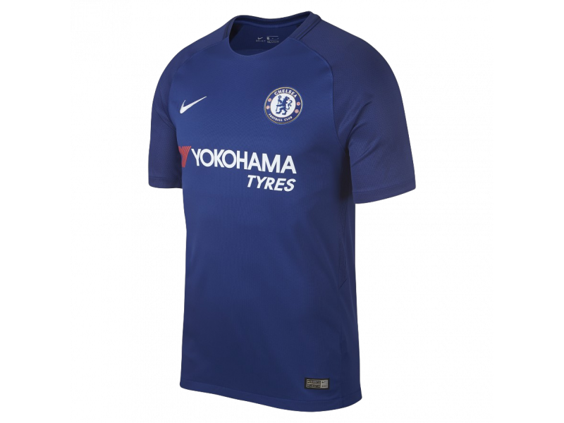 Chelsea 20/21 Packages