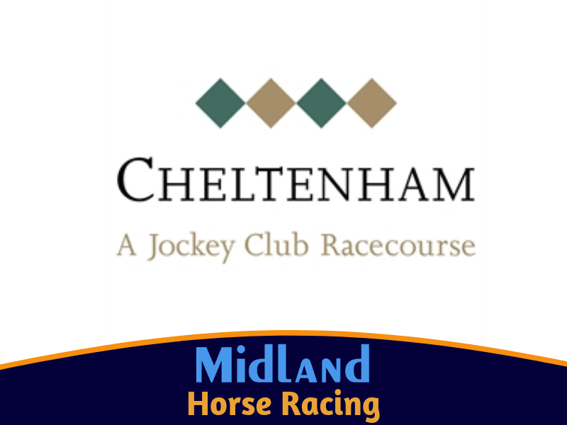 Cheltenham Custom Made Package