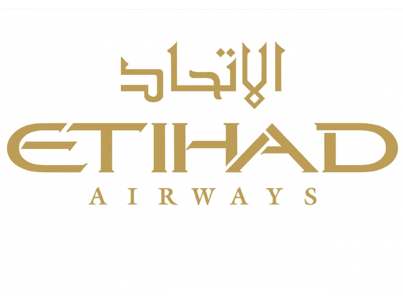 Grand Prix - Abu Dhabi